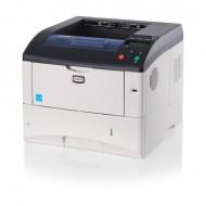 Imprimanta Laser Kyocera FS-3920DN, Duplex, Retea, USB, Paralel, A4, 1200 x 1200, 40 ppm