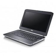 Laptop Dell Latitude E5420, Intel Core i5-2520M 2.50GHz, 8GB DDR3, 120GB SSD, DVD-RW, 14 Inch, Webcam