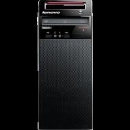 Calculatoare Lenovo ThinkCentre E72 Tower, Intel Pentium G2030 3.00GHz, 4GB DDR3, 500GB SATA, DVD-RW