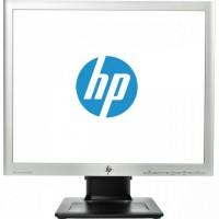 Monitor Hp LA1956X, 19 Inch, 1280 x 1024, 5 ms, VGA, DVI , DisplayPort, 16.7 milioane de culori, Grad A-