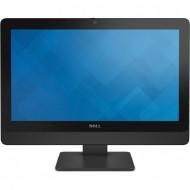 All In One Dell OptiPlex 9030 23 inch FHD, Intel Core i7-4785T 3.20GHz, 16GB DDR3, 120GB SSD, DVD-ROM