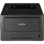 Imprimanta Laser Monocrom Brother HL-5440D, Duplex, A4, 38ppm, 1200 x 1200dpi, Parallel, USB