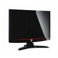 Monitor Acer F-22, 22 Inch TN, 1680 x 1050, VGA, DVI, HDMI, Fara picior