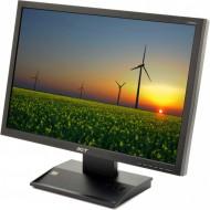 Monitor Acer V193W, 19 Inch LCD, 1440 x 900, VGA
