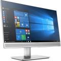 All In One HP EliteOne 800 G3, 23.8 Inch Full HD, Intel Core i5-7500 3.40GHz, 8GB DDR4, 240GB SSD, DVD-RW