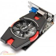 Placa video GeForce GT640, 2GB DDR3, VGA, DVI, HDMI, High Profile, 128-bit