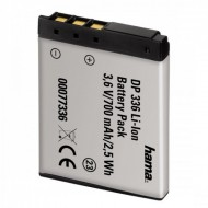 Baterie pentru Camera SONY NP-BD1/FD1