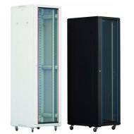 Cabinet Rack de Podea Xcab-27U6080S