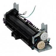 Cuptor HP LaserJet Pro 400 M451dn