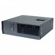 Calculator DELL 3010 SFF, Intel Core i5-3470 3.20GHz, 8GB DDR3, 250GB SATA
