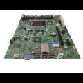 Placa de baza Socket 1155, Dell 0T10XW pentru Optiplex 3010 SFF, fara shield, mATX, second hand
