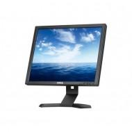 Monitor DELL E170S, LCD, 17 Inch, 1280 x 1024, VGA, 16.7 Milioane culori