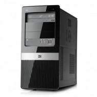 Calculator HP 3305 Tower, AMD Athlon II x2 250 3.00GHz, 4GB DDR3, 250GB SATA, DVD-RW