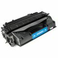 Toner compatibil black MFP M377dw
