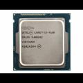 Procesor Intel Core i3-4160 3.60GHz, 3MB Cache, Socket 1150