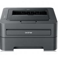 Imprimanta Laser Monocrom BROTHER HL-2240, 24ppm, A4, 600 x 600, USB
