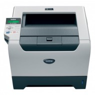 Imprimanta Laser Monocrom Brother HL-5270DN, Duplex, A4, 28 ppm, 1200 x 1200, Retea, USB