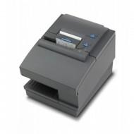 Imprimanta Termica IBM SureMark 4610 2NR