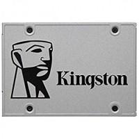 """SSD Kingston SA400S37, 480GB, 2.5"""", SATA III, 450/500 MBps"""