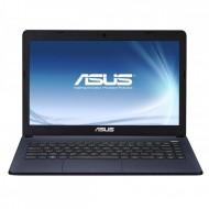 Laptop Asus X401A, Intel Pentium B970 2.30GHz, 4GB DDR3, 320GB SATA, 14 Inch, Webcam, Grad A-
