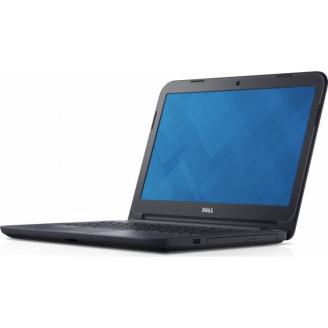 Laptop DELL Latitude E3440, Intel Core i3-4005U 1.70GHz, 4GB DDR3, 120GB SSD, Webcam, DVD-ROM, 14 Inch, Grad B (0113)