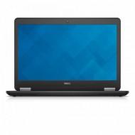 Laptop DELL Latitude E7440, Intel Core i5-4300U 1.90GHz, 8GB DDR3, 240GB SSD, Webcam, 14 Inch Full HD, Grad A-