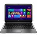 Laptop HP ProBook 430 G2, Intel Core i5-4210U 1.70GHz, 4GB DDR3, 120GB SSD, Webcam, 13.3 Inch, Grad B (0290)