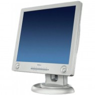 Monitor Belinea 10 17 25, 17 Inch LCD, 1280 x 1024, VGA
