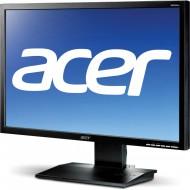 Monitor ACER B233HL, 23 Inch Full HD LCD, VGA, DVI