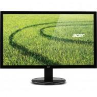 Monitor ACER K222HQL, 21.5 Inch Full HD LCD, VGA, DVI