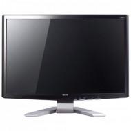 Monitor ACER P223W, 22 Inch LCD, 1680 x 1050, VGA