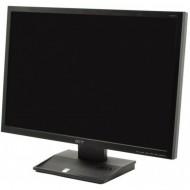 Monitor ACER V223W, 22 Inch LCD, 1680 x 1050, VGA, DVI, Fara picior