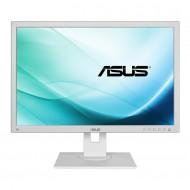 Monitor Asus BE24A, 24 Inch IPS LED, 1920 x 1200, VGA, DVI, Display Port, USB, Boxe Integrate, Grad B