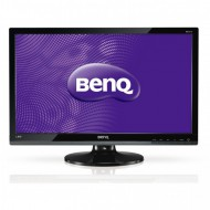 Monitor BENQ DL2215, 21.5 Inch Full HD LED, DVI, VGA