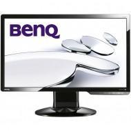 Monitor BENQ G2220HD, 21.5 Inch Full HD, DVI, VGA