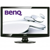 Monitor BENQ GL2240, 21.5 Inch Full HD LED, DVI, VGA