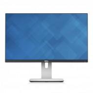 Monitor DELL Dell UltraSharp U2414H, 24 Inch Full HD LED IPS, HDMI, Display Port