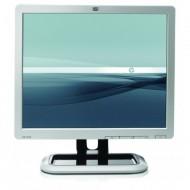 Monitor Nou HP L1710, 17 Inch LCD, 1280 x 1024, VGA