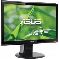 Monitor ASUS VH192D, 19 Inch LCD, 1366 x 768, 5 ms, VGA