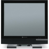 Monitor AG Neovo E-19A, 19 Inch, 1280 x 1024, VGA, DVI, Boxe integrate