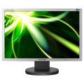Monitor Samsung SyncMaster 2223NW, 22 Inch 1680 x 1050, VGA