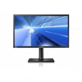 Monitor SAMSUNG SyncMaster S24C450, 24 Inch Full HD LED, VGA, DVI