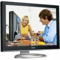 Monitor XEROX XM7-19W, 19 Inch, 1440 x 900, VGA, DVI, Boxe integrate