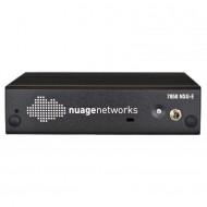 Network Services Gateway–E Nuage Networks Nokia 7850 NSG-E, Ambalaj Original Deschis