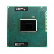 Intel® Core™ i5-2410M Processor 3M Cache, up to 2.90 GHz, Socket FCBGA1023, PPGA988