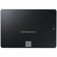 Solid State Drive (SSD) 1TB, 2.5'', SATA III, Diverse modele