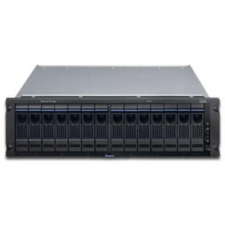 StorageWorks IBM N3700 2863 Bulk, Fibre Channel, 2x Disk Array Controller