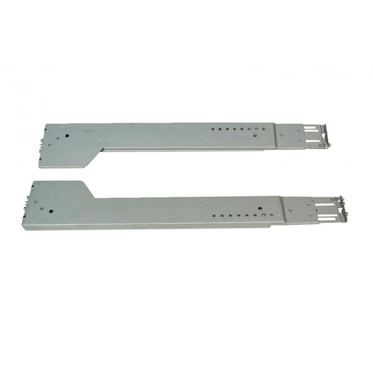 Sine Storage compatibile cu HP MSA30, EVA3000