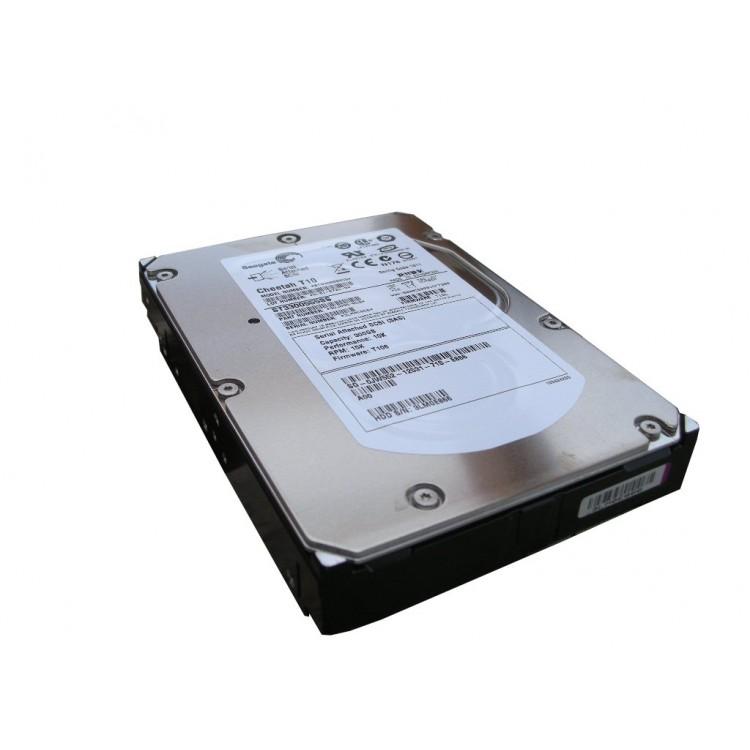 hard disk-uri sas server, 300gb, 10k rpm, 3.5 inch diverse modele
