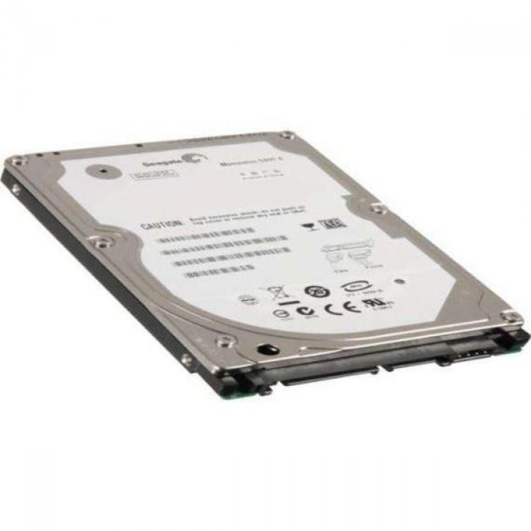 Imagine indisponibila pentru HDD Laptop 250Gb, 2,5 inch, SATA, diversi producatori